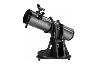 Orion StarBlast 6 Astro Reflector Telescope Review